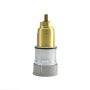 Hansgrohe - 88500000 - Thermostatic Cartridge
